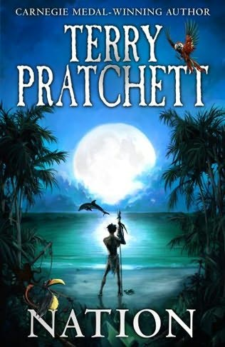 terry_pratchett_nation